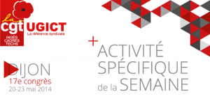 ActiviteSpecifiqueSemaine