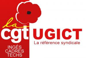 Logo_UGICT_couleur_moyen